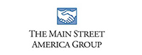 The Mainstreet America Group